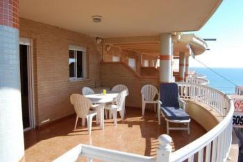 Alquiler vacaciones en Guardamar del Segura, Alicante