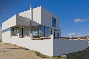 Alquier de Chalet en Cortos, Ávila para un máximo de 6 personas con 3 dormitorios