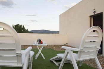 Alquiler vacaciones en Cortos, Ávila
