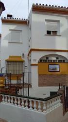 Alquiler vacacional en Torrox, Málaga