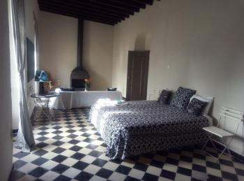 Alquier de Apartamento en Tarifa, Cádiz para un máximo de 5 personas con 3 dormitorios