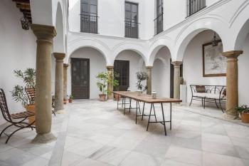 Alquier de Otros en Tarifa, Cádiz para un máximo de 25 personas con 11 dormitorios