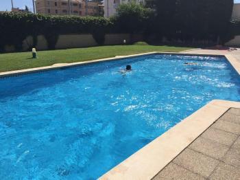 Alquier de Apartamento en Palma, Islas Baleares para un máximo de 6 personas con 3 dormitorios