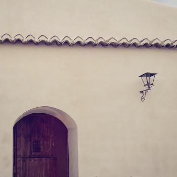 Alquiler vacacional en Guadix, Granada
