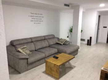 Alquier de Apartamento en Murcia, Murcia para un máximo de 8 personas con 3 dormitorios