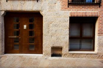 Alquier de Apartamento en Toro, Zamora para un máximo de 6 personas con 2 dormitorios