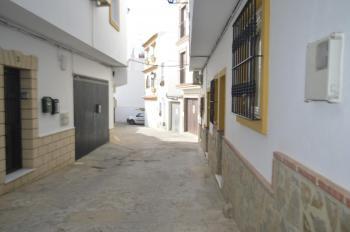 Alquier de Ático en Conil de la Frontera, Cádiz para un máximo de 6 personas con 3 dormitorios