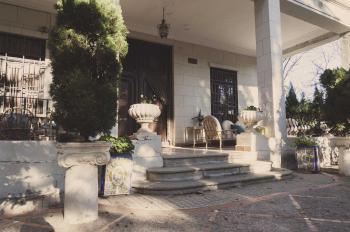 Alquiler vacaciones en Navajas, Castellón