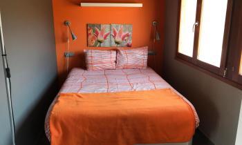 Alquier de Apartamento en Morella, Castellón para un máximo de 4 personas con  1 dormitorio