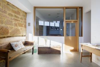 Alquier de Loft en Remesal, Zamora para un máximo de 2 personas con  1 dormitorio