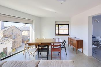 Alquier de Apartamento en Remesal, Zamora para un máximo de 8 personas con 7 dormitorios