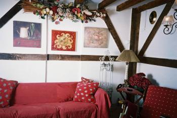 Alquier de Apartamento en Reocín de los Molinos, Cantabria para un máximo de 5 personas con 2 dormitorios