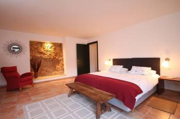 Alquier de Apartamento en Vimbodí, Tarragona para un máximo de 6 personas con 3 dormitorios