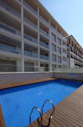 Alquier de Apartamento en Platja d'Aro, Girona para un máximo de 6 personas con 3 dormitorios