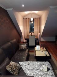 Alquier de Apartamento en La Cañiza, Pontevedra para un máximo de 6 personas con 3 dormitorios