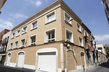 Alquier de Apartamento en Reus, Tarragona para un máximo de 2 personas con  1 dormitorio