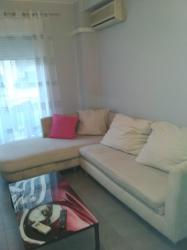 Alquier de Apartamento en Tavernes de la Valldigna, Comunidad Valenciana para un máximo de 6 personas con 3 dormitorios