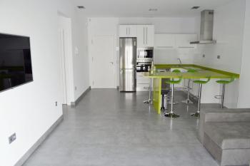 Alquier de Apartamento en Almagro, Cdad. Real para un máximo de 6 personas con 2 dormitorios