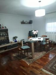 Alquier de Piso en Maceda, Ourense para un máximo de 4 personas con 2 dormitorios