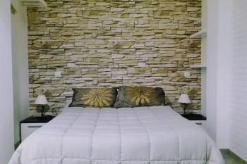 Alquier de Estudio en Almagro, Ciudad Real para un máximo de 4 personas con  1 dormitorio