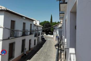 Alquiler vacaciones en Almagro, Ciudad Real