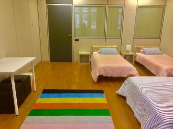 Alquier de Apartamento en Barcelona, Barcelona para un máximo de 4 personas con  1 dormitorio