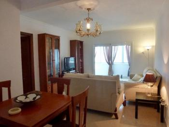 Alquier de Apartamento en Cádiz, Cádiz para un máximo de 8 personas con 4 dormitorios