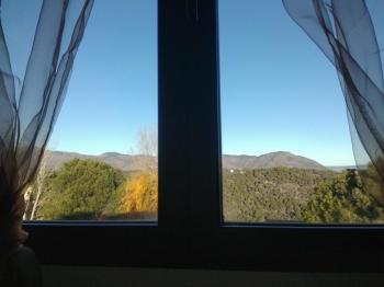 Alquiler vacaciones en Cadalso de los Vidrios, Madrid