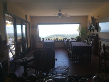 Alquier de Casa rural en Cabeza la Vaca, Jaén para un máximo de 18 personas con 6 dormitorios