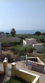 Alquier de Apartamento en Las Casas de Alcanar, Tarragona para un máximo de 6 personas con 2 dormitorios