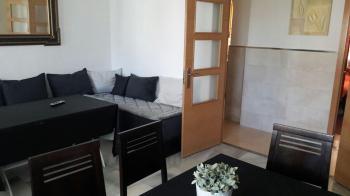 Alquier de Apartamento en Benalmádena, Málaga para un máximo de 6 personas con 3 dormitorios