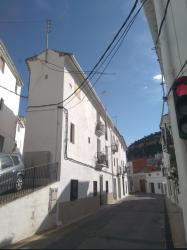 Alquier de Apartamento en Chulilla, Comunidad Valenciana para un máximo de 6 personas con 2 dormitorios