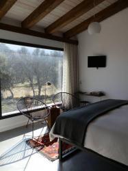 Alquier de Otros en Navaluenga, Ávila para un máximo de 2 personas con  1 dormitorio