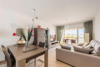 Alquier de Apartamento en Málaga, Málaga para un máximo de 4 personas con 2 dormitorios