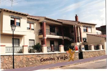Alquier de Apartamento en Ávila, Ávila para un máximo de 8 personas con 3 dormitorios
