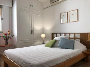 Alquier de Apartamento en Granada, Granada para un máximo de 6 personas con 3 dormitorios