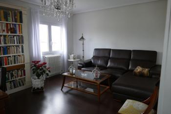 Alquier de Casa rural en Villamayor, Salamanca para un máximo de 4 personas con 2 dormitorios