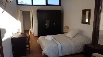 Alquier de Estudio en Villamayor, Salamanca para un máximo de 1 persona con  1 dormitorio
