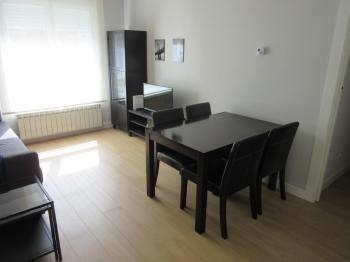 Alquier de Apartamento en Zamora, Zamora para un máximo de 5 personas con 3 dormitorios