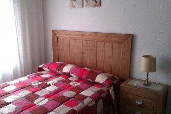 Alquier de Piso en Ávila, Ávila para un máximo de 8 personas con 4 dormitorios