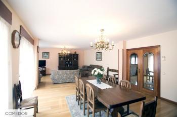Alquier de Casa en Salamanca, Salamanca para un máximo de 8 personas con 4 dormitorios