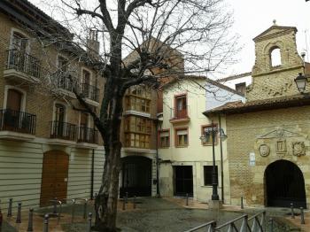 Alquier de Apartamento en León, León para un máximo de 6 personas con 3 dormitorios